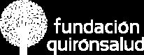 Fundación Quirón