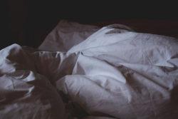 """Cuando tu cerebro esta """"despierto"""" y tu cuerpo """"dormido"""""""