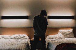 13 cosas sobre el sueño que seguro que no sabías